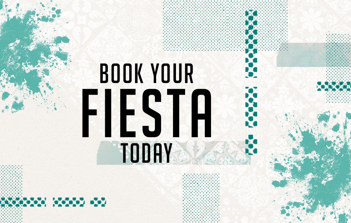 Book-Fiesta-1151x733-11